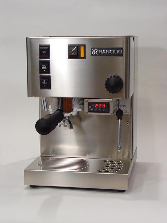 rancilio_silvia_with_PID