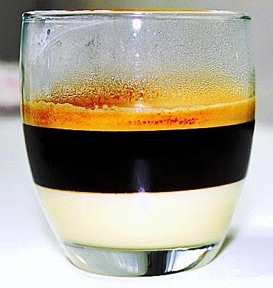 cafebombon1