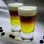 Galliano Hot Shot