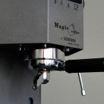 Tecnosystem – Magic Coffee