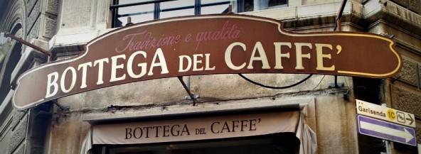 kávé világnapja