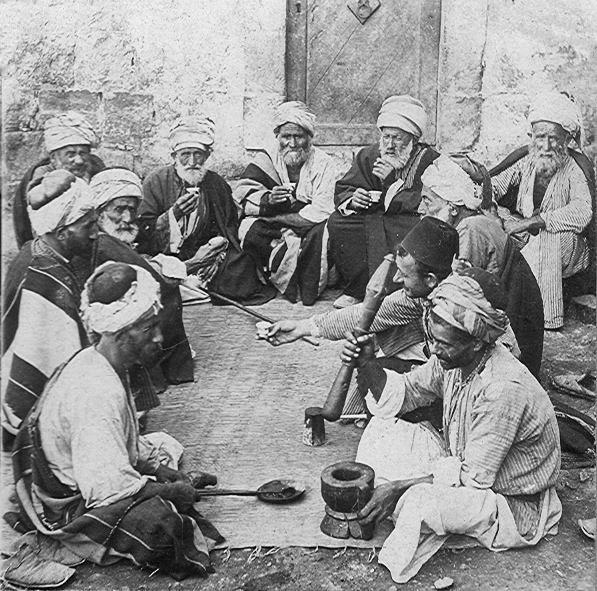 coffee-house-yemen