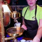 Frei Cafe – Pécs