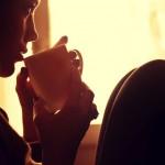 Kávés érdekességek gyűjteménye