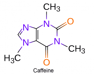 Chemical-structure-caffeine-opt