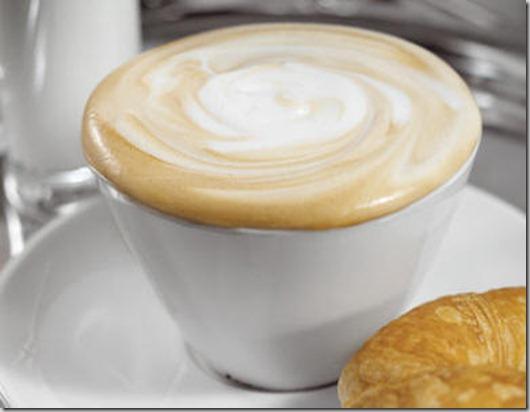 cafe-lait
