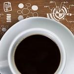 Egészséges-e a kávé, mítoszok és tények