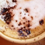 A kávé újabb védőhatásait fedezték fel