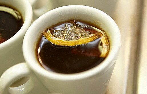 espressolemon