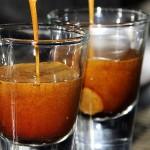 Gamaica Caffe