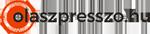 logo_piros_150