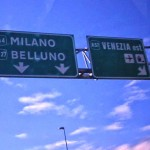 Olasz kaland