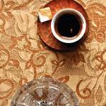 Kávészünet – Momo Kapor: A kávé