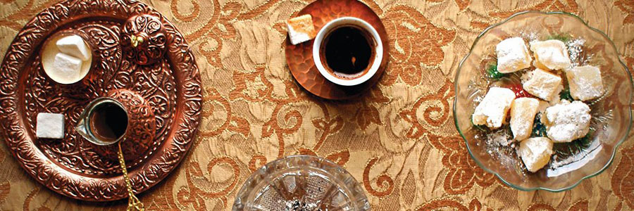 momo kapor a kávé