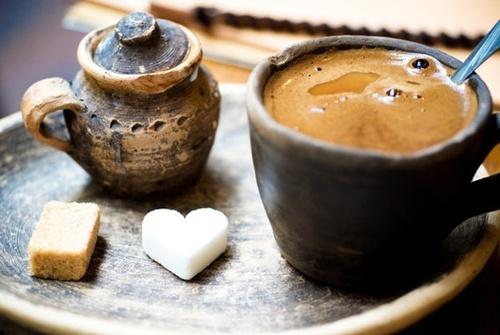 szarajevó sarajevo coffee kávé