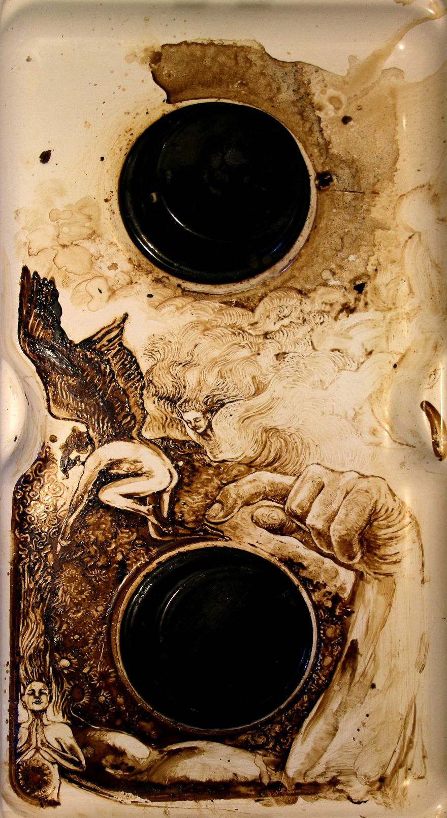 The-coffee-stain-art-process__880