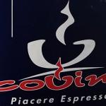 Covim szemes kávék 6. – Suave