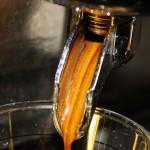 Covim szemes kávék 7. – Rubino