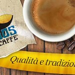 Amigos – Qualità Extra Bar Distributori