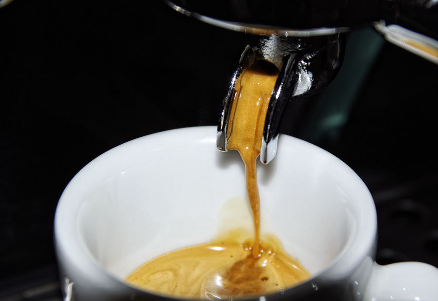 wecoffee review