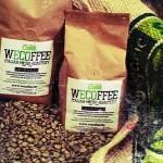WECOFFEE – Miscela Espresso