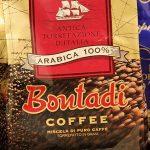 Bontadi, hűen a hagyományokhoz