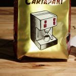 Cartapani – Espresso Casa