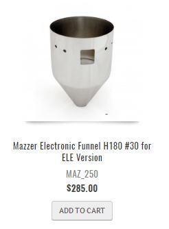 espressoparts-com_mazzer2