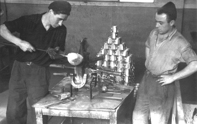 Bialetti 1919