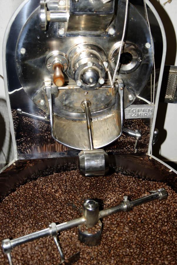danetti.hu cooling coffee