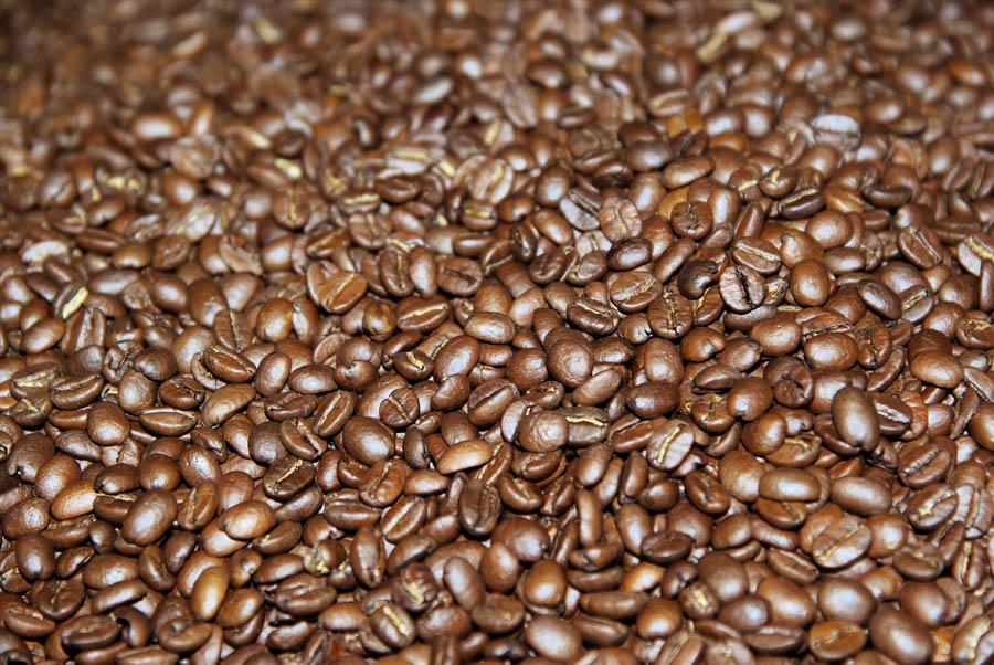 danetti.hu roasted coffee pörkölt kávé