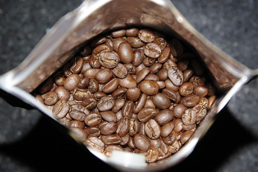 danetti.hu TT 8020 beans