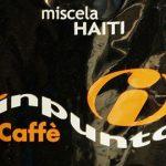 Inpunto – Miscela Haiti