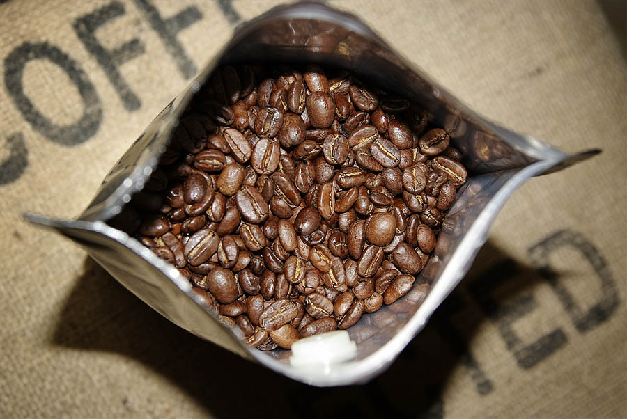 mokasol guatemala beans