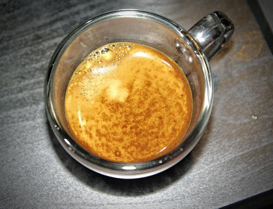 goriziana grand cru 50 crema