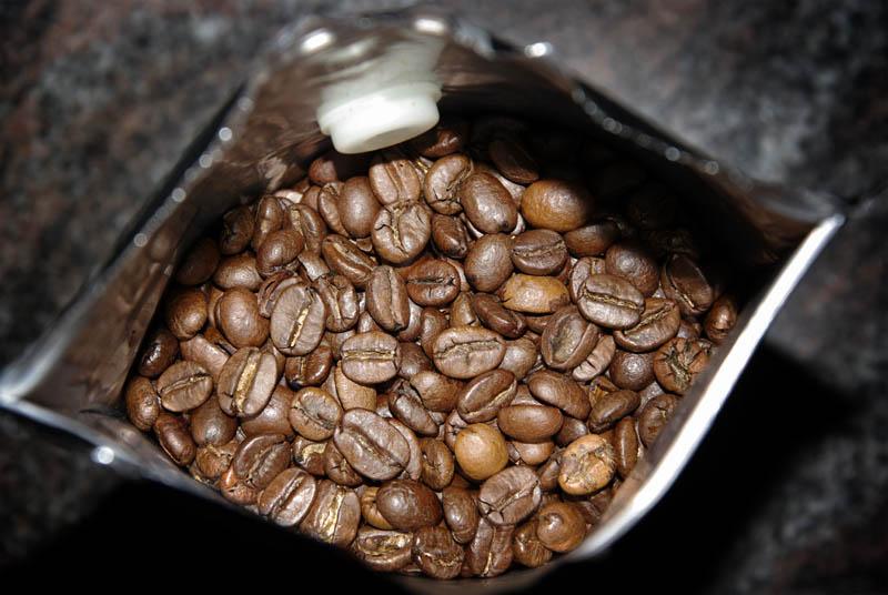 triosmoka brasil beans