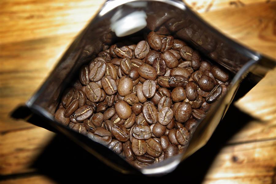 mokasol honduras beans
