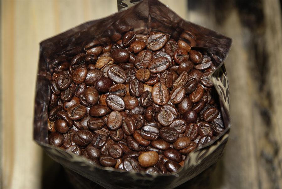 ciamei supremo beans