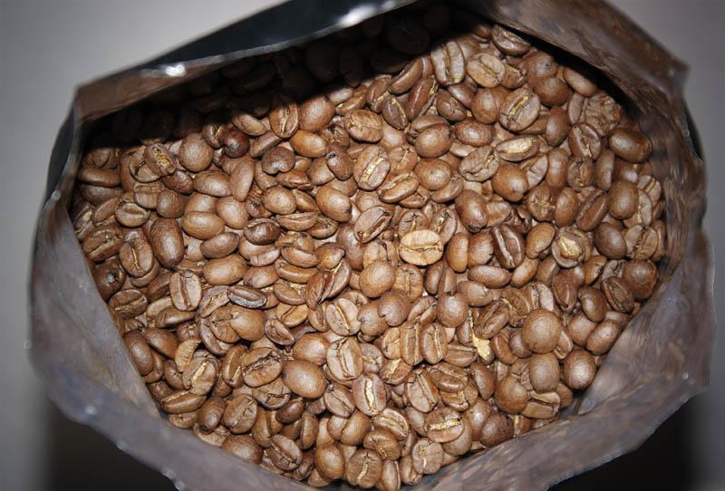 goriziana triumviro beans