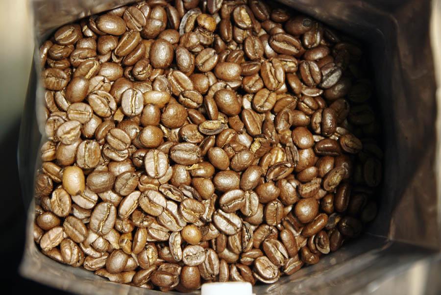 amigos 7 origini beans