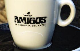 Amigos 7 origini slider