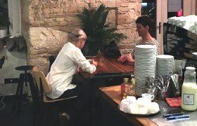 espresso embasy slider