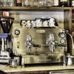 Érdekes fejezetek a kávé történetéből 3.