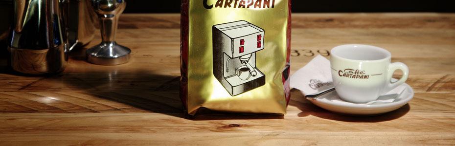 cartapani espresso casa slider